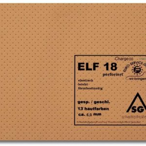 ELF 18