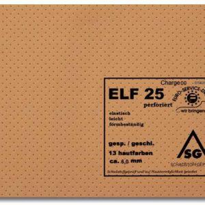 ELF 25