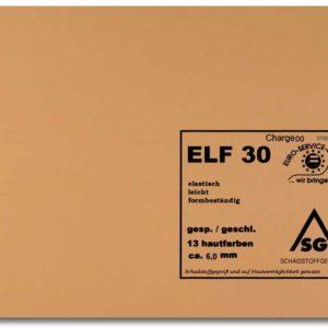 ELF 30
