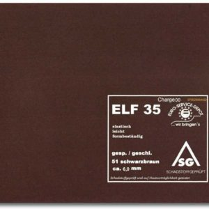 ELF 35
