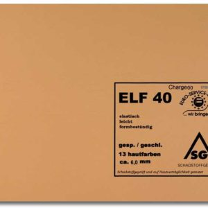 ELF 40