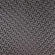 Laufsohlenplatten massiv