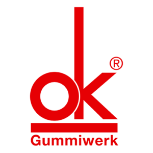 Why buy parts from ok Gummiwerk ?