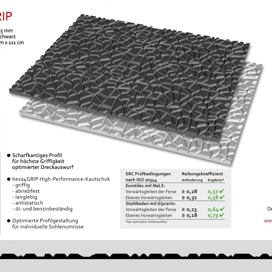 infoblatt-hexa4grip-high-grip-homepage