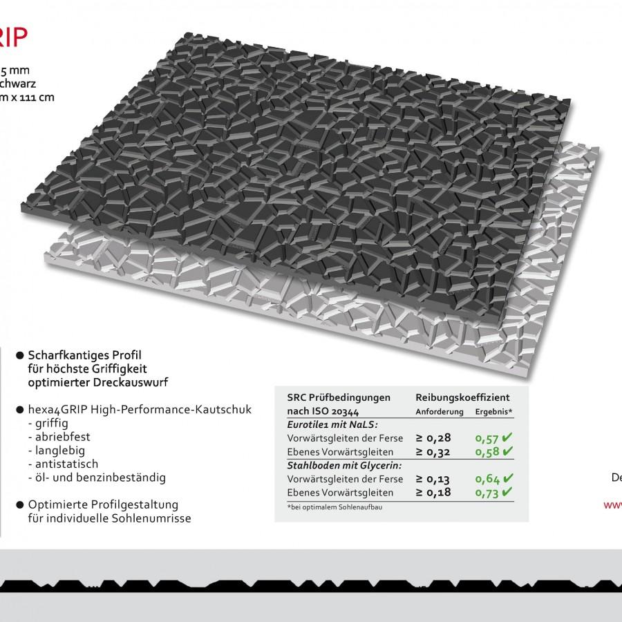 infoblatt-hexa4grip-high-grip-homepage