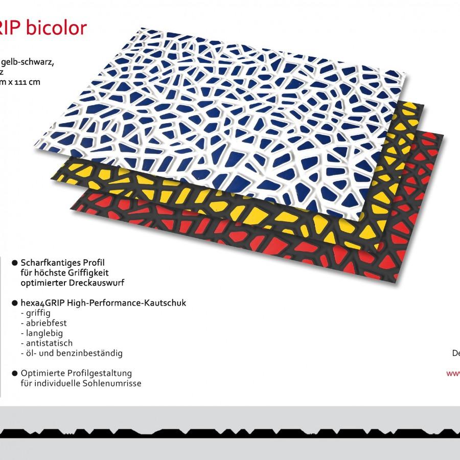 infoblatt-hexa4grip-high-grip-bicolor-homepage