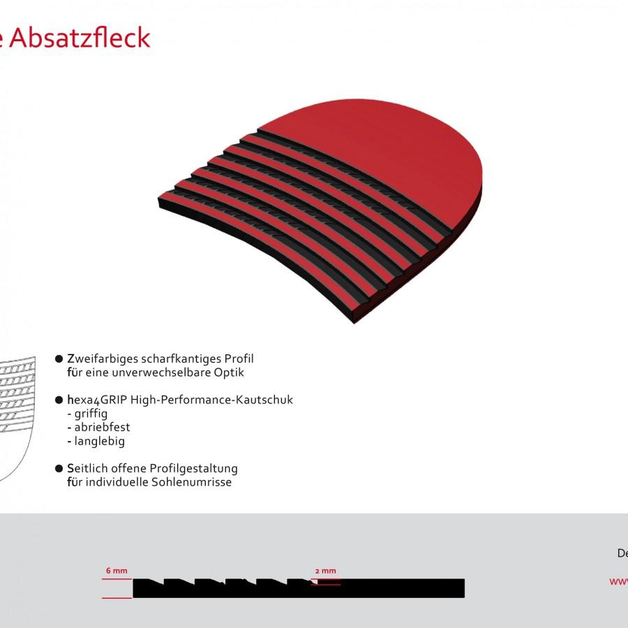 infoblatt-hexa4grip-lifestyle-absatz-bicolor-homepage