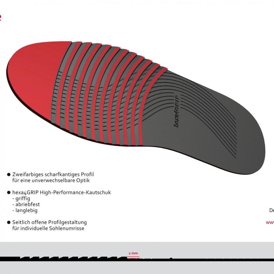 infoblatt-hexa4grip-lifestyle-sohle-bicolor-homepage