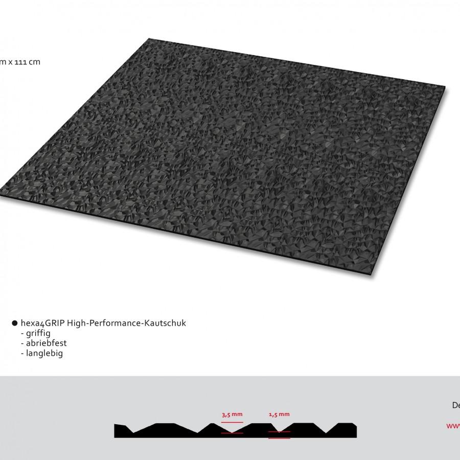 infoblatt-hexa4grip-urban-platte-homepage