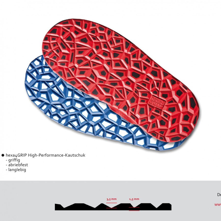 infoblatt-hexa4grip-urban-sohle-bicolor-homepage