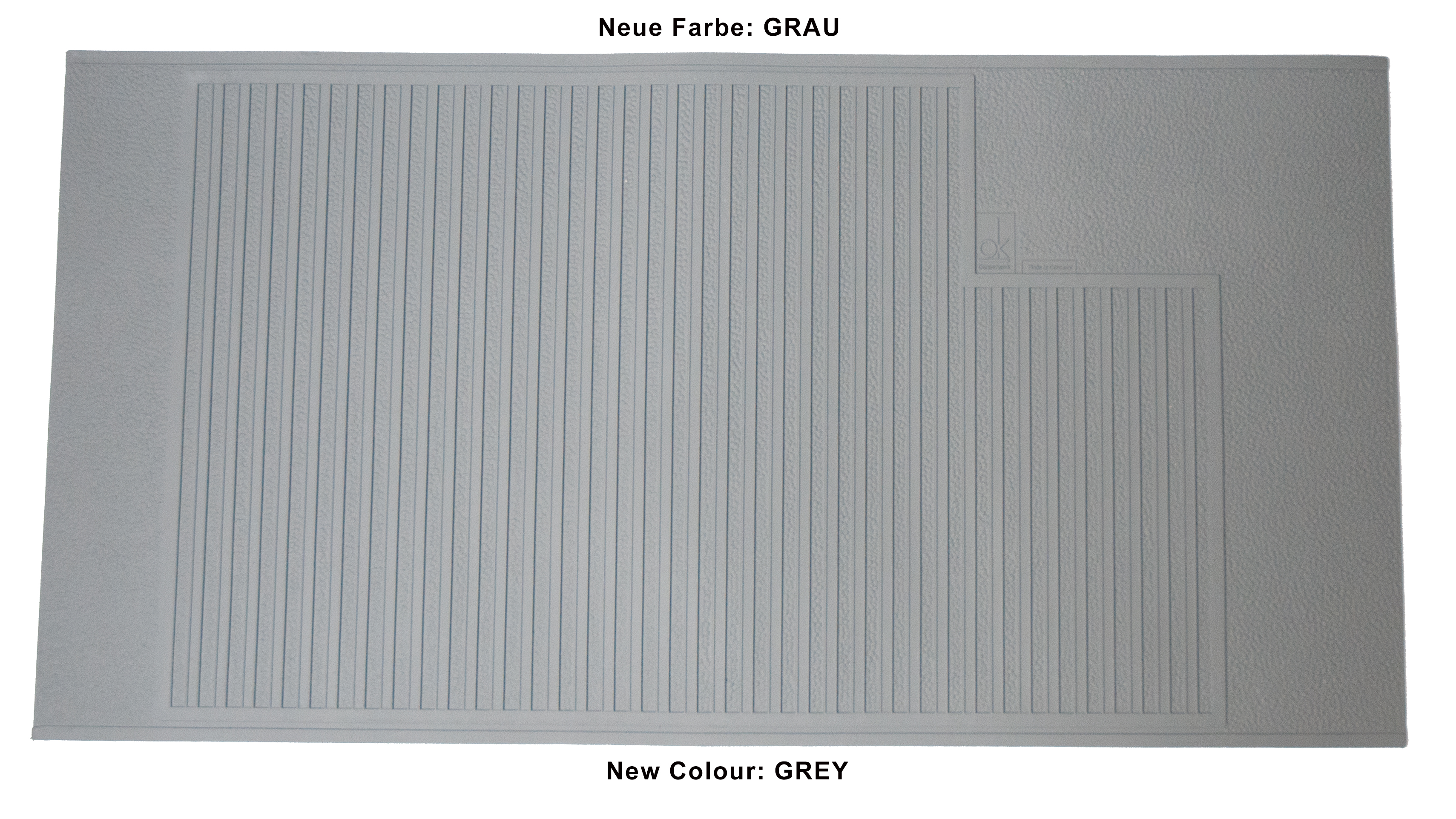 anti mat doors floor car s floors xpe for benz leather mats slip on online set mercedes with store product